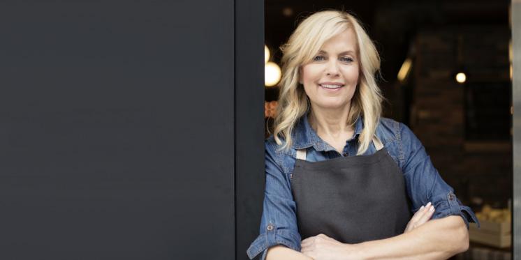 Restaurant-Gründung: 5 Tipps für den Take-off von Start-ups