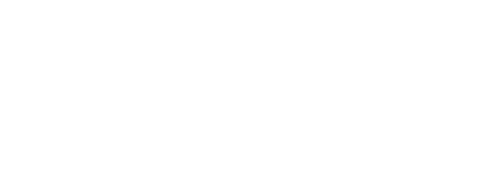 restaleno logo